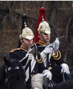 Army Uniform, Men In Uniform, Military Uniforms, Battle Dress, British Uniforms, British Armed Forces, Military Insignia, Royal Guard, King And Country