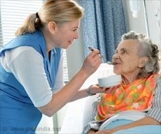 Psychology Essential to Achieve Goals of Patient-Centered Medical Homes