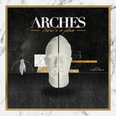 ▶ Arches - There's A Place (Sinden presents The Crystal System Remix)