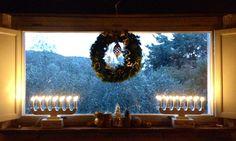 """""""Bottega"""": Oggi 1° dicembre è la prima domenica dell'Avvento!"""