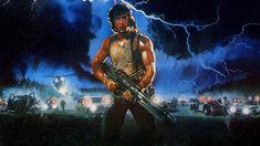 Sehen Rambo 1982 ganzer film deutsch KOMPLETT Kino Rambo 1982Complete Film Deutsch, Rambo Online Kostenlos, Ganzer Film Rambo Complete Stream Deutsch, Rambo Ganzer Film Deutsch John Rambo, ein vom Krieg verstörter Vietnamveteran, irrt trampend durch die Vereinigten Staaten. Unterwegs gerät er an den bösartigen Sheriff Teasle, der ihn ohne Grund in Haft nimmt. Als Rambo in der Zelle von den Cops misshandelt wird, dreht er durch, und flüchtet in den Wald. Jetzt haben die Provinzbullen endlich…