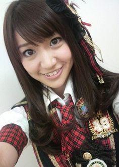 Kết quả hình ảnh cho yuko oshima