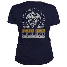 MECHANICAL ENGINEER JOB LEGEND PATRICK'S DAY T-SHIRT, HOODIE==►►CLICK TO ORDER SHIRT NOW #mechanical #engineer #CareerTshirt #Careershirt #SunfrogTshirts #Sunfrogshirts #shirts #tshirt #tshirts #hoodies #hoodie #sweatshirt #fashion #style