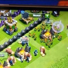 Clash Of Clans Hack Gems Gold and Elixir Cheats Clash Of Clans Hack, Live App, Cheating, Gems, Hacks, Rhinestones, Jewels, Gemstones, Emerald