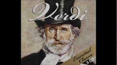 verdi/classicos - YouTube