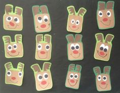 Doodle Bugs Teaching {first grade rocks!}: Five for Friday {Linky Party.. December 13th}