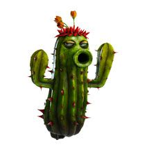 Pics For > Images Of Plants Vs Zombies Characters | Plant versus Zombies | Pinterest | Artworks ...