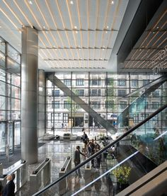 http://www.kpf.com/projects/heron-tower