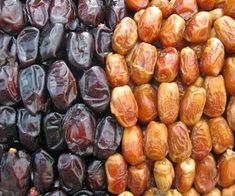 Dates(Khajoor) together with Sexual Health Benefits - Daily Health Tips Get Healthy, Healthy Life, Healthy Living, Healthy Foods, Health And Beauty, Health And Wellness, Mental Health, Health Care, Health Benefits Of Dates