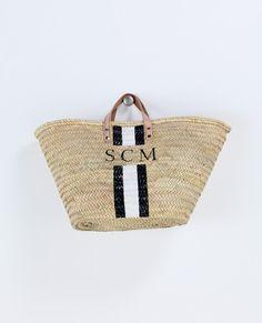 Bag ( Latan . handmade ) 최고 인기 이미지 78개  b691cdc38f418