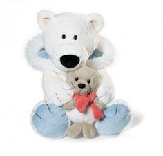 Nici lovely Polar Bear