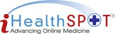 iHealthSpot® is America's leader in medical website design and development, interactive patient education and secure patient communication. Our products are changing the face of healthcare communication, providing everything your medical practice needs for successful online marketing, plus tools for secure, two-way patient communication.