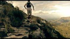 Motivational Running 1