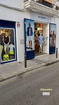Santa Margarita, Balearic Islands, Ibiza, Ibiza Town