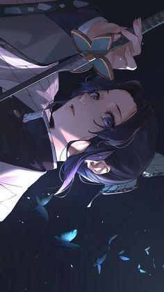 Anime Angel, Anime Demon, Demon Slayer, Slayer Anime, Arte Drake, Guerra Anime, Anime Butterfly, Dream Anime, Otaku Anime