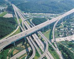 Korean Highway