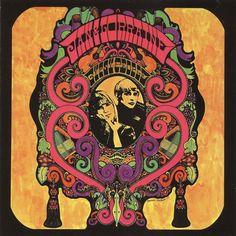 19 Best Psychedelic Album Art Images In 2012 Musica