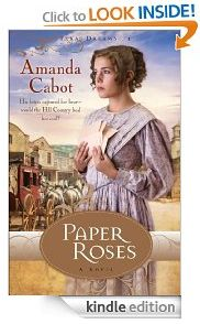 free on kindle today   http://www.iloveebooks.com/1/post/2013/02/tuesday-2-5-13-free-historical-fiction-novel-for-kindle-paper-roses-by-amanda-cabot.html