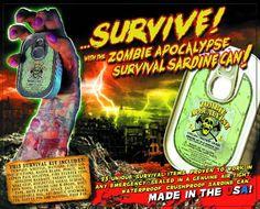Zombie Apocalypse Survival Kit in a Sardine Can Killer Sardine Company,http://www.amazon.com/dp/B0083IZFDI/ref=cm_sw_r_pi_dp_W5emtb00GYBBP67W