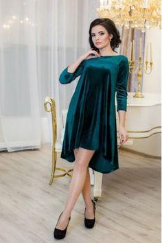 Лучших изображений доски «Сучасні сукні від українських виробників ... e42c978f29a95