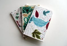 Penguin Books' Great Food series brings together twenty of the greatest writings on food from the past four hundred years and features a spectacular group of cover designs from Coralie Bickford Smith