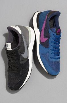 Nike 'Internationalist' Sneaker (Women) (Regular Retail Price: $85.00) | Nordstrom