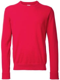 Cityshop 'City' jumper