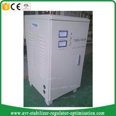 15kva voltage stabilizer single phase