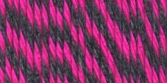 Lion Brand® Hometown USA® Yarn Key West Pink