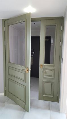 중문 Modern House Design, Home Comforts, Deco Furniture, Home Decor, House Interior, Interior Architecture, Room Interior, Home Deco, Apartment Interior