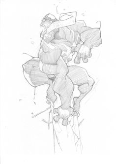 venom comes back by ~tincan21 on deviantART