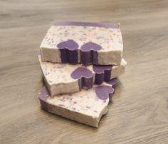 Soap Buy 3 Get 1 Free Lavender Vegan Soap Soap for Her Artisan Soap Natural Soap For Her Natural Soap For Her Skin Care Soap Cream For Dry Skin, Skin So Soft, Handmade Cosmetics, Handmade Soaps, Coconut Oil Soap, Natural Deodorant, Natural Soaps, Luxury Soap, Vegan Gifts