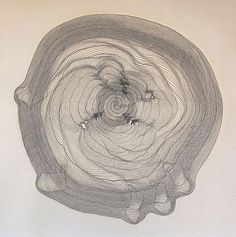 Shop abstract drawings and watercolors and other fine drawings and watercolor paintings from the world's best art galleries. Topography Map, Eye Logo, Petri Dish, Paper Drawing, Abstract Drawings, Watercolor Paintings, Art Paintings, Map Art, Plans