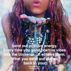 Spiritual Wisdom, Positive Attitude, Mystic, Breathe, The Help, Muse, Dreadlocks, Inspirational Quotes, Hair Styles