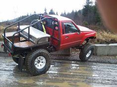 Drew303 Toyota
