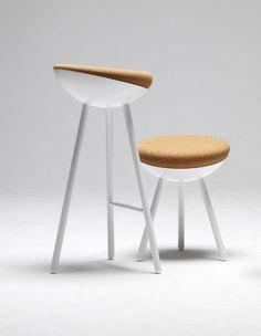Productnaam: Boet, Geïnspireerd op een vogelnest, Merk: Note Design Studio, Ontwerper: Onbekend, Land: Zweden