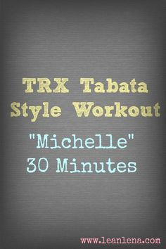 Home gym workout plan pdf architectural home plans victorian trx workouts 30 minute home workout plan pdf exercise tabata style trx workout michelle fandeluxe Images