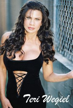 Free nude pictures see sexy teri weigel nude playboy