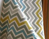 Etsy Shop - She photographs fabric in natural light so you can see what it really looks like.
