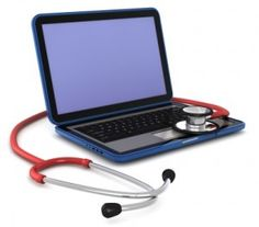 Telehealth and digital home health win over skeptics once they experience its potential firsthand.