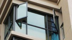 Windows | Aluminium Windows and Doors by Action Glass & Aluminium Aluminium Windows And Doors, Glass And Aluminium, Blinds, Action, Curtains, Home Decor, Group Action, Decoration Home, Room Decor