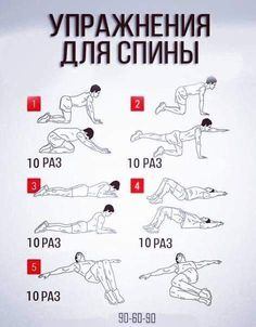 Fitness Workout For Women, Yoga Fitness, Health Fitness, Health Goals, Health Motivation, Fit N Flare, Health Pictures, Health Challenge, Health Lessons