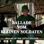 Ballad of the Little Soldier (TV movie documentary) - 1984