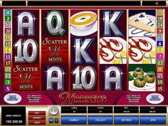 Guide To Online Casino Games, Best Online Casinos Online Casino Slots, Online Casino Games, Best Online Casino, Online Casino Bonus, Win Online, Slot Online, Wonder Red, Best Casino Games, Jackpot Casino
