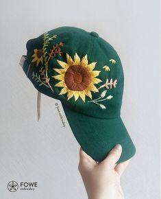 Branch Tree Cherry Blossom Vintage Adjustable Denim Hat Baseball Caps ForAdult
