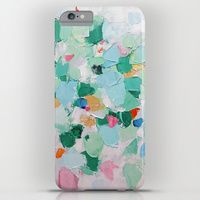 iPhone 6 Plus Cases | Page 19 of 80 | Society6