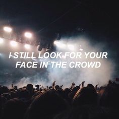 The lyric that breaks my heart every time