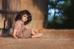Бахар... by http://bigappleorganizers.com/