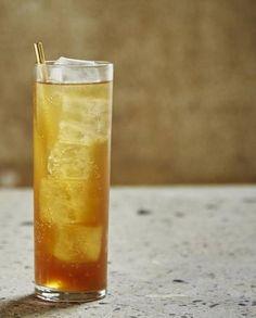 Original et rafraîchissant, découvrez le soda café, une boisson qui vous changera de votre traditionnelle limonade