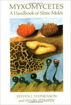Do you search for Myxomycetes A Handbook Of Slime Molds,Myxomycetes A Handbook Of Slime Molds is one of best Books for now,Get This Book now.Just Click it ! Botany Books, Slime Mould, Life Science, Fungi, Free Ebooks, Good Books, Illustration, Amazon, Field Guide